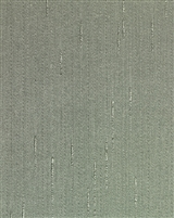 silver gray vertical nubby string textile