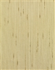 pale straw nubby vertical string silk look textile