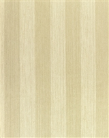soft beige vertical string silk look textile