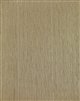 soft taupe vertical string silk look textile