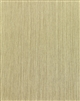 pale beige vertical string silk look textile