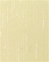 linen white nubby vertical string silk look textile