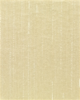 rose beige nubby vertical string silk look textile
