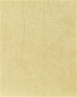 linen white silken crush textile