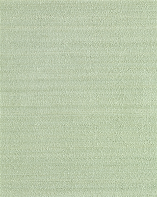antique white stria vinyl texture