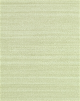 Tan Stria Vinyl Textured Wallpaper