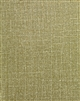 gold accent putty vinyl texture