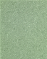 sea foam faux rice paper vinyl
