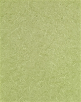 sage green faux rice paper vinyl