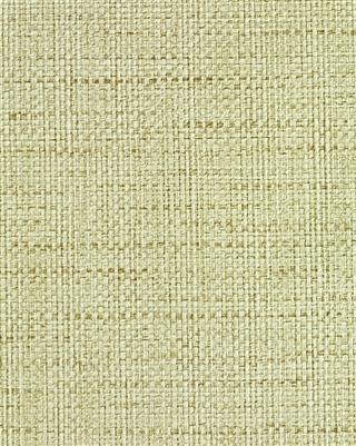 natural blend faux grasscloth vinyl