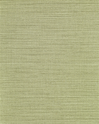 putty faux linen vinyl