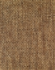 Tobacco Paperweave Grasscloth