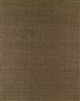 Brown Sisal Grasscloth