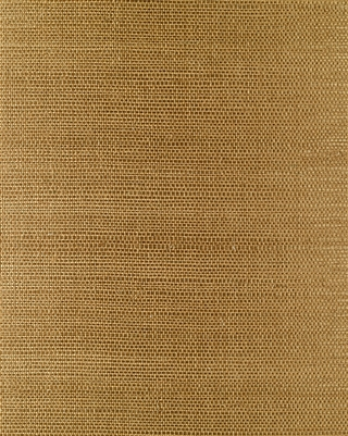 Copper Sisal Grasscloth