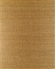 Soft Brown Sisal Grasscloth