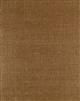Natural Brown Sisal Grasscloth