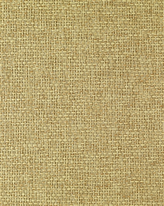 Straw Paperweave Grasscloth