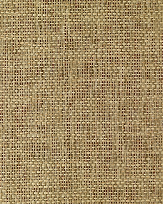 Basket Blend Paperweave Grasscloth