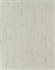 White Buff Paperweave Grasscloth