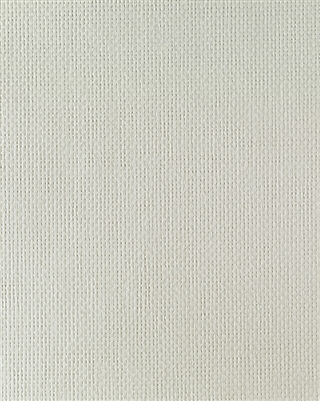 Cream Paperweave Grasscloth
