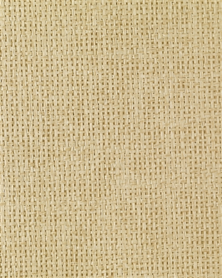 Safari paperweave Grasscloth