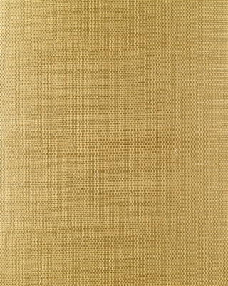 Cool Tan Sisal Grasscloth