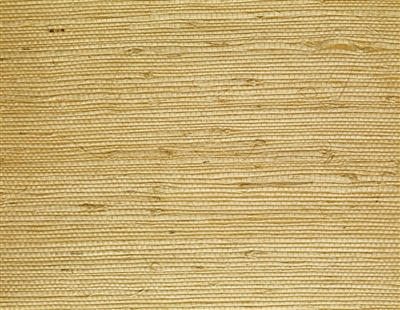 golden sun jute grasscloth