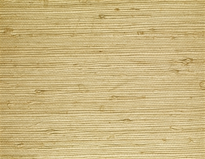 dark straw blend jute grasscloth