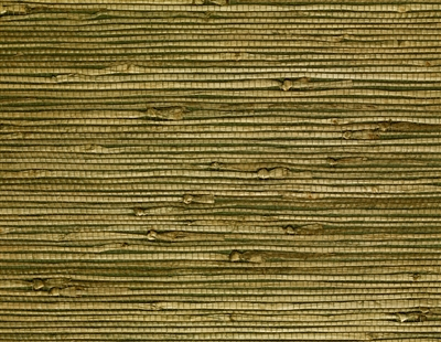 natural teal blend jute grasscloth