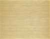 natural blend sisal grasscloth