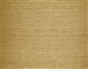 copper blend sisal grasscloth