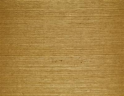 dark tan sisal grasscloth