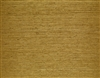 putty green sisal grasscloth