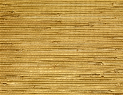natural jute gold metallic back grasscloth