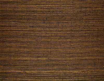 copper red sisal grasscloth
