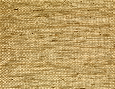 drab weave grasscloth