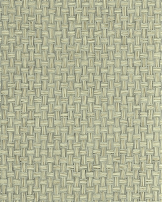 Hillside tan Natural Paperweave Grasscloth