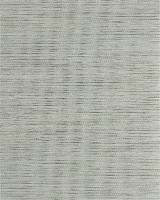 Limestone Gray Paperweave Natural Grasscloth