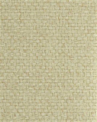 Almond Beige Natural Paperweave Grasscloth