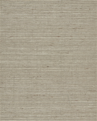 Desert Tan Natural Sisal Grasscloth