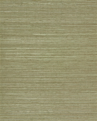 Valley Gray Natural Sisal Grasscloth