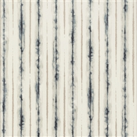 Vinyl Stripe Wallcovering