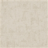 Pale Sand textile look vinyl wallcovering