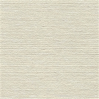 White Textured Vinyl Wallpaper