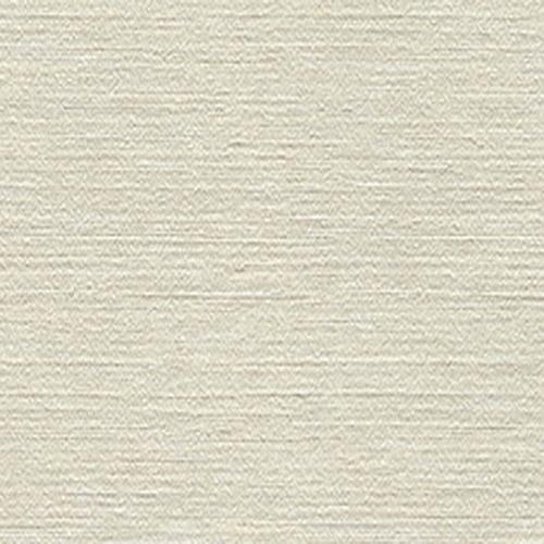 White Textured Vinyl Wallpaper