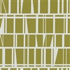 Contemporary Vinyl Wallcovering