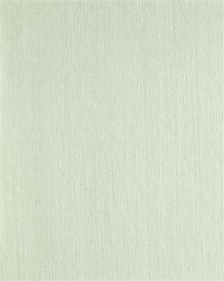 fine string white textile wallcovering