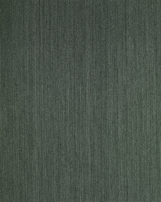 fine string black textile wallcovering