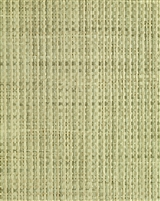 large pattern natural beige paperweave