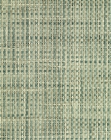 large pattern slate blend paperweave